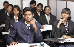 Distance Education MBA  Part time Cources MBA Executive MBA in Pune   Distance MBA in Pune   Scoop.it