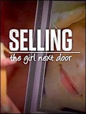 Selling the Girl Next Door   Sold   Scoop.it