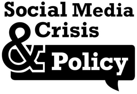 New Digital Royalty University Class - Social Media Crisis & Policy | Royal Social Media | Scoop.it