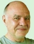 We have Reached the End of Monetary Policy | MARC FABER NEWS BLOG | Economic Collapse | Scoop.it