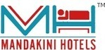Rajasthan Mountain Package Tour|Mountain Tour Rajasthan |Heritage tours | gurgaon property dealer | Scoop.it