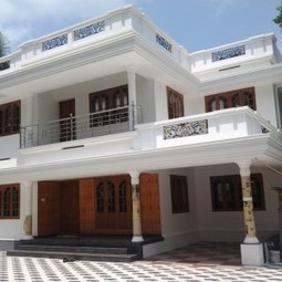 house sale in kerala | SmartPhone Android murah | Scoop.it