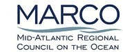 Atlantic Ocean Energy and Mineral Science Forum | Mid-Atlantic Regional Council on the Ocean (MARCO) | Marine Mineral Resources | Scoop.it