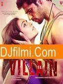 ** First On Net * Ek Villain (2014) Mp3 Songs ) 64 KBPS ~ 128 KBPS | DJFILMI.COM | Scoop.it