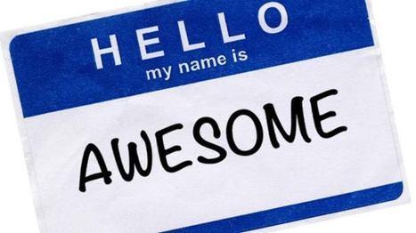 Resources For Naming - ENTREPRENEURS & INVESTORS IN AFRICA | Facebook | Entrepreneurs & Investors in Africa | Scoop.it
