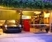 Organize + Energize: 10 Steps To An Organized Garage - GoLocal Worcester | Organizing and Downsizing a home | Scoop.it