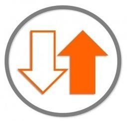 Corporate Blog: Die richtige Content-Strategie   PR-Doktor   MEDIACLUB   Scoop.it