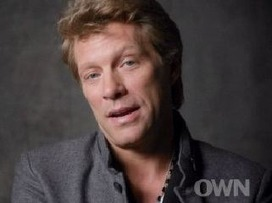 Unexpected Career And Life Lessons From Jon Bon Jovi | Careers & Leadership | Scoop.it