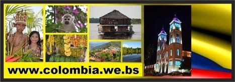 Hoteles en el Departamento del Meta | El Meta Destino Turístico Colombiano | Scoop.it