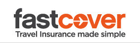 Fast Cover - Travel Insurance Policies in Australia | All About Travel Insurance Policies | Scoop.it