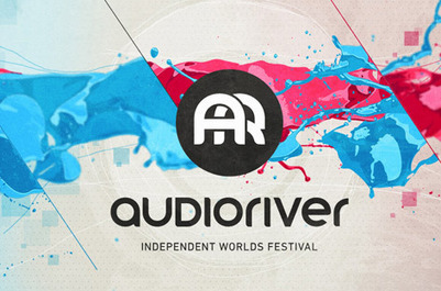 Loco Dice plays Audioriver 2014 | DJing | Scoop.it