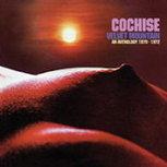COCHISE - Velvet mountain: an anthology 1970-1972 - Music in Belgium | Slide guitars | Scoop.it