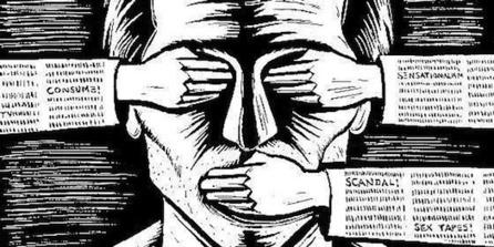 Censura en Corea del Norte: un país atómico sin internet - Periodistas en Español | La comunicación en el mundo actual | Scoop.it