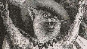Musée d'Orsay: Gustave Doré (1832-1883). L'imaginaire au pouvoir   Heroic fantasy   Scoop.it