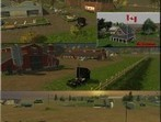 Farming Simulator 2013 Mods | Farming Simulator 2013 Mods | Scoop.it
