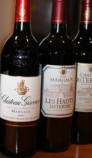 Bordeaux Estates Pricing 2015 Wines 19% Above Previous Vintage | Vin 2.0 | Scoop.it