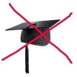 Promotion als Karriererisiko: Vergesst den Doktortitel - SPIEGEL ONLINE | Quereinstieg | Scoop.it