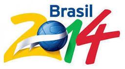 Marketing sportif: les gros joueurs de la Coupe du monde 2014 - Isarta | Digisportive | Scoop.it