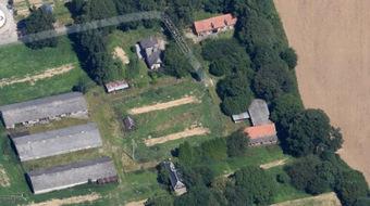 Notre-Dame des Bouillons, la ferme normande qui ne veut pas se laisser abattre | La revue de presse de Normandie-actu | Scoop.it