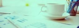 Guía de las nuevas estadísticas de Facebook - Blog de BITmarketing, agencia de marketing online   Educomunicación   Scoop.it