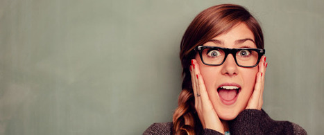 6 Creative Ways to Surprise And Delight Your Customers – Shopify   Delight@Work   Scoop.it