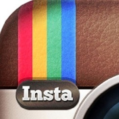 Instagram Video for Brands and Users | Social Media Today | All about Web | Scoop.it