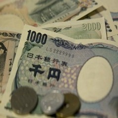 Japanese Yen Slumps—What Happens To The Land Of The Rising Sun? | Big City Blank Canvas | Scoop.it