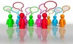 Top 3 Personal Brand Building Questions - Business 2 Community | Branding | Scoop.it