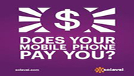 Solavei Business Opportunity   Solavei Opportunity   Scoop.it