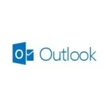 Microsoft Rebrands Hotmail As Outlook, Adds Facebook Integration | Media Techniques | Scoop.it
