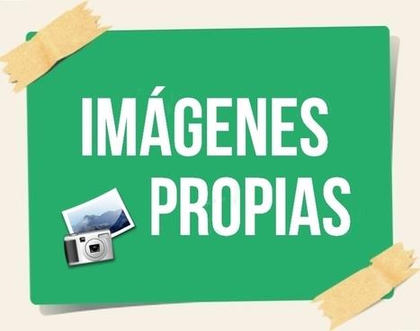 4 herramientas para crear  imágenes atractivas | Educación, tecnologías emergentes | Scoop.it