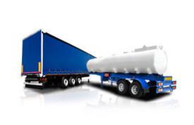Multi-Brand Diagnostic   Jaltest: Jaltest Global Diagnostic Solutions   Truck Diagnostics   Scoop.it