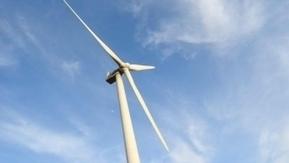 Aprueban Proyectos Energéticos y Mineros Por Más de 627 Millones de Dólares | Region2.cl | proyectos mineros chile | Scoop.it