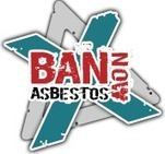 UK Continues to Fight Mesothelioma   Ban Asbestos Now   Asbestos   Scoop.it