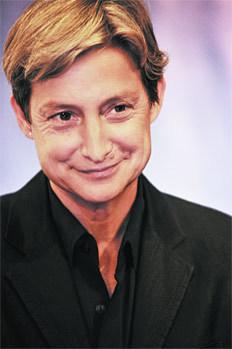 Une analytique du pouvoir - entretien avec Judith Butler | Archivance - Miscellanées | Scoop.it