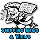 Shipping News & Views | incoterms | Scoop.it