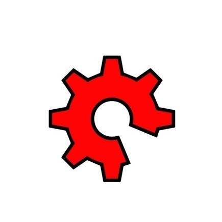 Proto Makerspace | Maker Stuff | Scoop.it