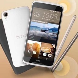 HTC Desire 828 Dual SIM | indianpriceinfo | Scoop.it