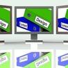 Elisabyron-Business News