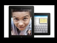 Salesforce.com unveils Salesforce1 for higher education - ZDNet | All things Salesforce | Scoop.it