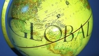 12 Trends in International Association Meetings   Global Meetings Resources content from Meetings Net   Meeting industry news   Scoop.it