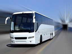 Find the Expert Bus Accident Attorney in Los Angeles | Motorcycle Accident | Scoop.it