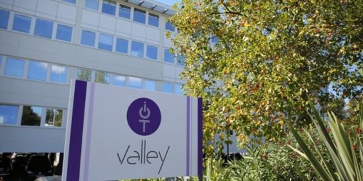 Toulouse va-t-elle devenir la Silicon Valley des objets connectés ? | Internet du Futur | Scoop.it