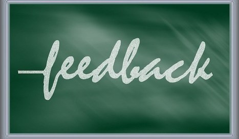 Give Your Feedback: Competency Based Education Feature For Moodle 3.1   elearning stuff   Scoop.it