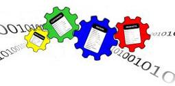 Bonnes pratiques pour piloter son activité sous Excel vba | Recherche un bon développeur | Scoop.it