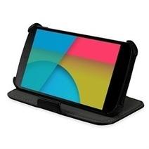 Executive Profile Case for Google Nexus 5 | Nexus 7 Case | Scoop.it