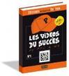 L'histoire des médias sociaux #infographie | Best of des Médias Sociaux | Scoop.it