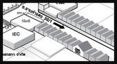 การสร้างสรรค์งาน ออกแบบโฆษณา - Knowledge - Buffet Famous Co.,Ltd.   IS Research   Scoop.it