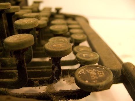 Droit à la formation pour les artistes-auteurs, pour juillet 2012 | BiblioLivre | Scoop.it