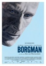 Bela | Sinema Fragman | Scoop.it